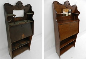 dallas-antique-refinishing