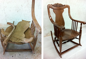 dallas-antique-restoration
